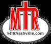 MTR Nashville